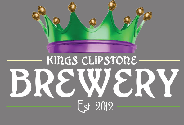 kings clipstone brewery